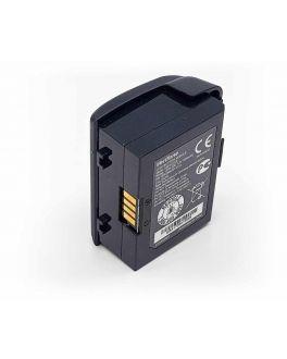 Batterij - Verifone Vx680