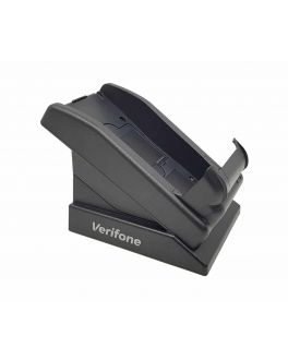 Premium Docking Station - Verifone Vx680 zijkant