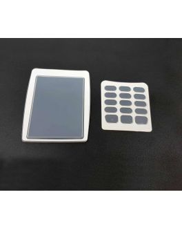 Silicone dry cover - Verifone Vx520