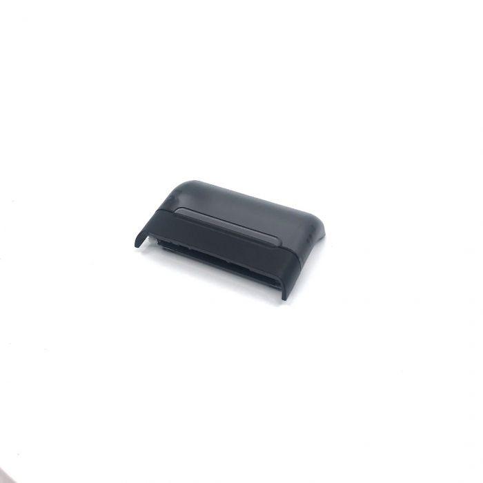 Printerklep - Verifone V400M