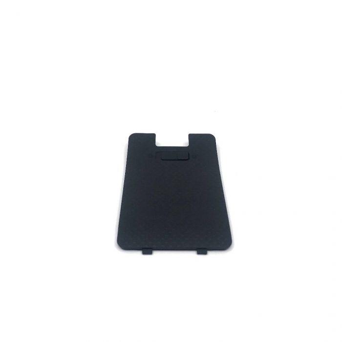 Batterijklep - Verifone V400M