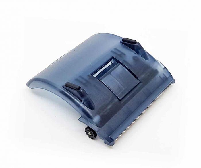 Printerklep - Verifone Vx680