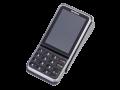 PinDirect Pinautomaat - Verifone V400M